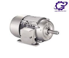 الکتروموتور زیمنس electric motor siemens