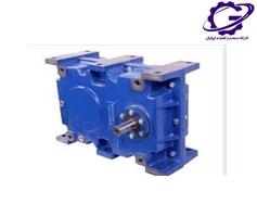 گیربکس صنعتی رهنما gearbox industrial rahnama