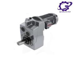 گیربکس آویز پی جی آر gearbox pendant pgr