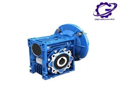 گیربکس حلزونی موتوواریو gearbox worm motovario