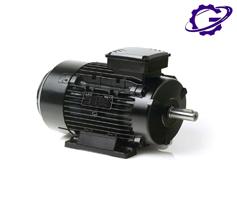 الکتروموتور آ ا گ electric motor aeg