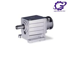 گیربکس هلیکال لنزه gearbox helical lenze