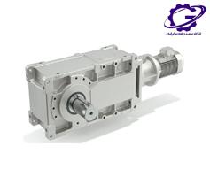 گیربکس صنعتی بونفیلیولی gearbox industrial bonfiglioli