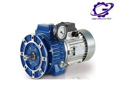 گیربکس دور متغیر موتوواریو gearbox variable motovario