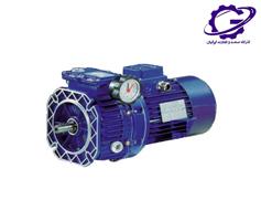 گیربکس دور متغیر gearbox variator pgr
