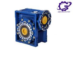 گیربکس حلزونی چیست what gearbox worm