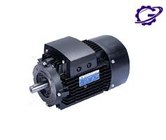الکتروموتور گوانگلو GUANGLO MOTOR ELECTRIC