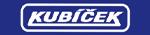 لوگو محصولات شرکت کوبی چک