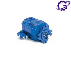 Eaton Vickers PVH Pump