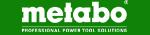 لوگو محصولات شرکت متابو Metabo