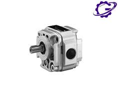 rexroth PGF Pump