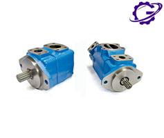 Eaton Vickers Pump series V and VQ
