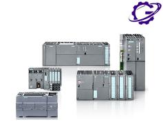 پی ال سی زیمنس(Siemens)