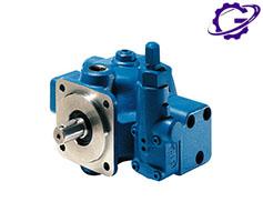 rexroth PV7 pump