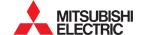 لوگو محصولات شرکت میتسوبیشی Mitsubishi