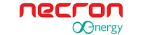 لوگو محصولات شرکت نکرون Necron