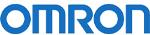لوگو محصولات شرکت اومرون Omron