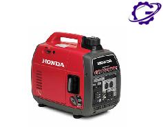 موتور برق بنزینی هوندا Honda