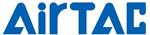 لوگو محصولات ایرتک airtac