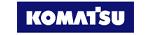 لوگو محصولات کوماتسو