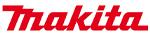 لوگو محصولات ماکیتا