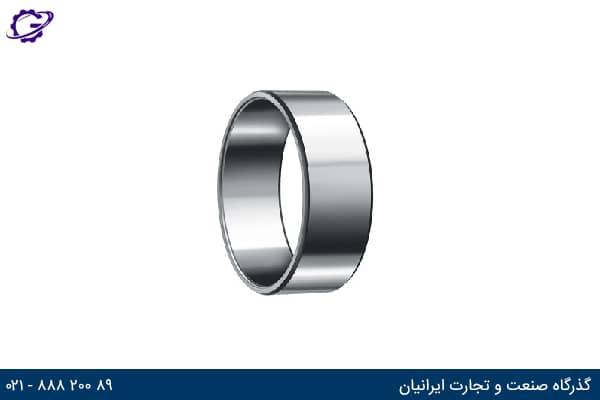 تصویر حلقه های داخلی
