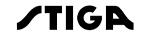 لوگو محصولات استیگا